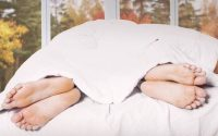 Τρεις λόγοι που ευθύνονται για την πεσμένη ερωτική διάθεση