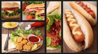 Kαρκινογόνες ουσίες που βρίσκονται στο φαγητό μας. Οι αφλατοξίνες, η μούχλα και πώς προκαλούν καρκίνο