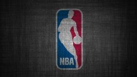 Tα αποτελέσματα του NBA στο gazzetta.gr