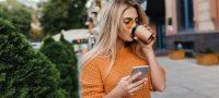 Tech neck: Το σύγχρονο πρόβλημα γύρω από τον λαιμό και πώς μπορείς να το αντιμετωπίσεις