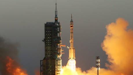 Tiangong-1: Το διαστημικό εργαστήριο της Κίνας θα πέσει στη Γη τον Μάρτιο
