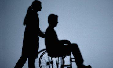 ΑμεΑ: Ζητείται ελπίς στη ληστεία της ψυχής…Γράφει ο Γιάννης Καπάτσος