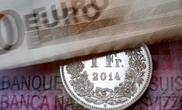 Δάνεια ελβετικού: Ιστορική απόφαση δικαίωσης δανειοληπτών!
