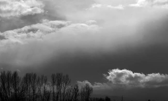 Ο καιρός σήμερα 14 Ιανουαρίου
