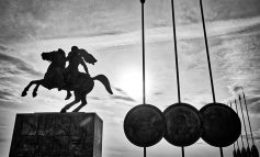 Θεσσαλονίκη: Αντίστροφη μέτρηση για το συλλαλητήριο - Επιχείρηση «προβοκάτσια» από αντιεξουσιαστές