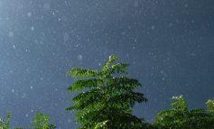 Ο καιρός σήμερα 23 Ιανουαρίου