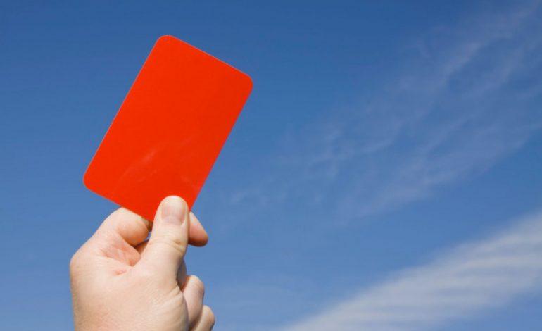 Το ΤΧΣ έβγαλε «κόκκινη κάρτα» σε ελληνική τράπεζα για το πρόγραμμα εθελούσιας εξόδου