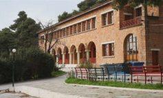 Ένα σχολείο – στολίδι για τα παιδιά του Δήμου Διονύσου