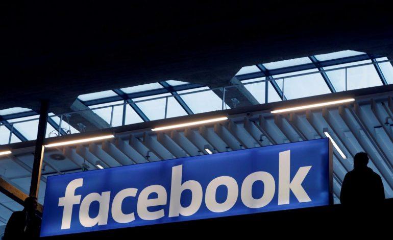 Πιάνουν φοροφυγάδες μέσω…Facebook!