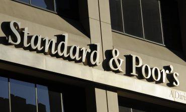 Συντηρητική η αναβάθμιση της Ελλάδας από τη Standard & Poor'. Διαβάστε το σκεπτικό.