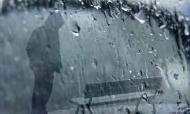 Ο καιρός σήμερα 22 Ιανουαρίου