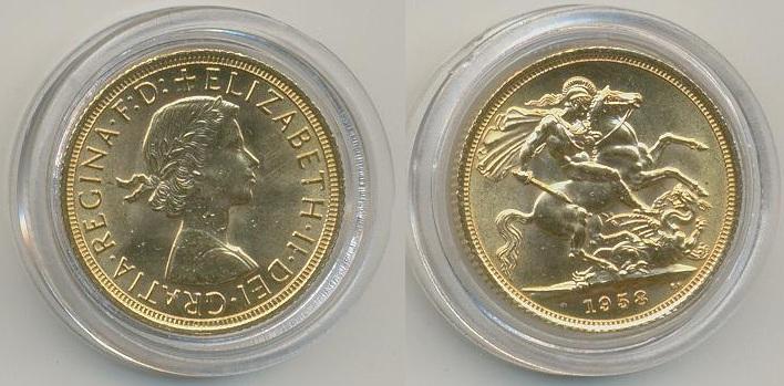 Ένα εκατομμύριο χρυσές λίρες πούλησαν οι Αθηναίοι στα 9 χρόνια της κρίσης!