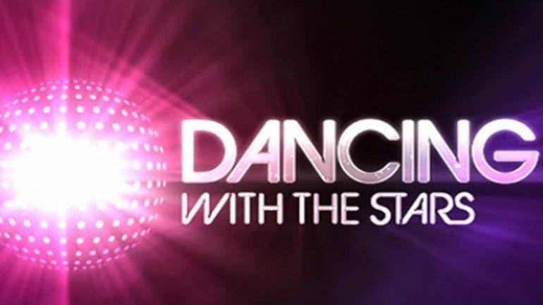 Αυτή είναι η πρώτη φωτογραφία των κριτών του «Dancing with the stars»