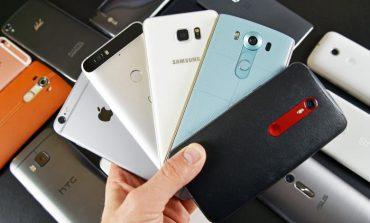 Αυτά είναι τα 10 καλύτερα κινητά του κόσμου (pics)