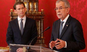 Δεξιά-ακροδεξιά κυβέρνηση στην Αυστρία: Τι σημαίνει για την ΕΕ και τη Ρωσία;