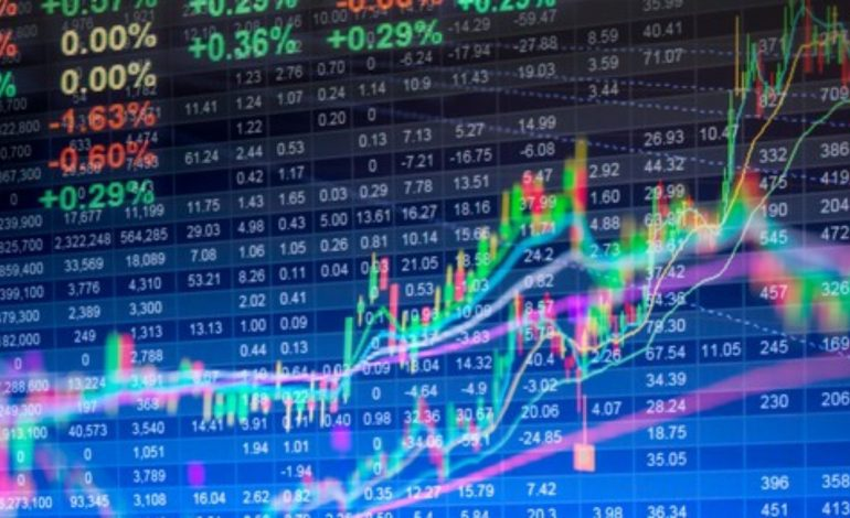 Συναγερμό για μεγάλη πτώση στις αγορές χτυπά η BofA