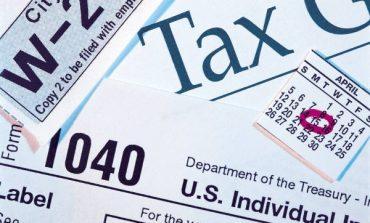 Έρχονται φορο - έλεγχοι made in USA σε δάνεια, καταθέσεις και δαπάνες