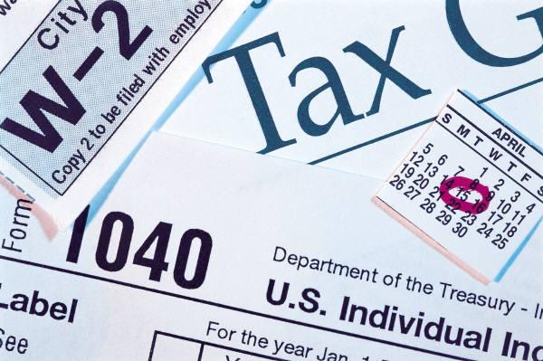 Έρχονται φορο – έλεγχοι made in USA σε δάνεια, καταθέσεις και δαπάνες