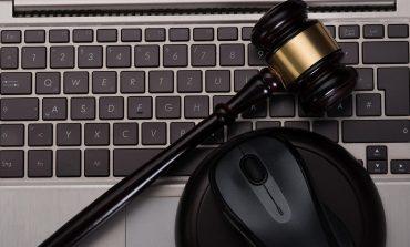 Ξεκινούν άμεσα ηλεκτρονικοί πλειστηριασμοί από το Δημόσιο