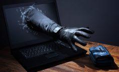Αύξηση των καταγγελιών διαδικτυακής απάτης