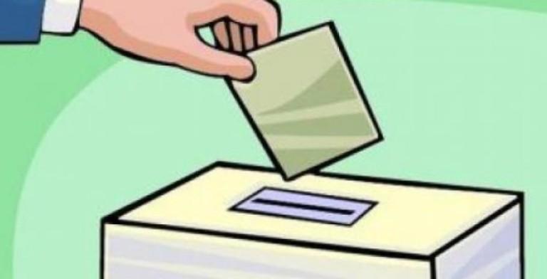 Εκλογές στην Κηφισιά για τα συνοικιακά συμβούλια. Ενημέρωση.