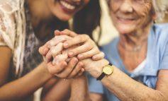 Το Σπίτι Φροντίδας & Γαλήνης των γερόντων - πνοή ζωής στα χρόνια. Γράφει ο Γιάννης Καπάτσος