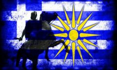 Το Δημοτικό Συμβούλιο Κηφισιάς αρνήθηκε τη συζήτηση για την έκδοση ψηφίσματος για το Μακεδονικό.