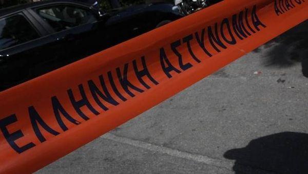 Βίντεο-ντοκουμέντο: Το αυτοκίνητο που δολοφονήθηκε ο Στεφανάκος
