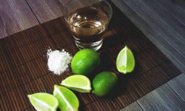 «Στερεύει» η τεκίλα; Η έλλειψη που προβληματίζει τους λάτρεις του ποτού