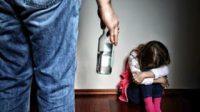 Έκθεση της Επιτροπής του Συμβουλίου της Ευρώπης για τη σεξουαλική κακοποίηση παιδιών στον κύκλο εμπιστοσύνης