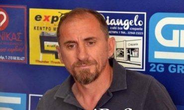Δήμος: «Μας έχει καταβάλει το άγχος»