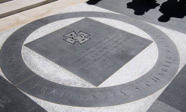 Δύο μασονικές στοές λειτουργούν μυστικά στο Westminster