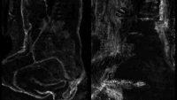 Ερευνητές ανακάλυψαν το κρυφό έργο άλλου ζωγράφου κάτω από πίνακα του Πικάσο