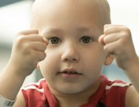 Η αύξηση του παιδικού καρκίνου οφείλεται στην περιβαλλοντολογική μόλυνση και στις μεταλλάξεις των χρωμοσωμάτων του ανθρώπου