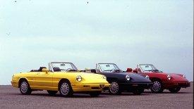 Η κληρονομιά της Fiat ζωντανεύει…