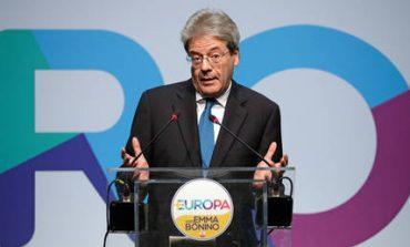Ιταλία: Οι ηλικιωμένοι με χαμηλά εισοδήματα δεν θα πληρώνουν τη δημόσια τηλεόραση