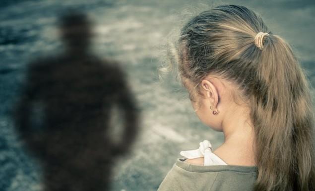 Καταγγελία-σοκ στο Ηράκλειο: Βούλγαρος βίαζε την ανιψιά του από 8 ετών
