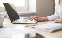 Πώς να προστατέψετε την υγεία σας ακόμα και στο γραφείο