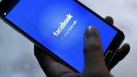 Το 53% των Ελλήνων παίρνει το κινητό του στο κρεβάτι, διαπιστώνει έρευνα