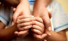 Τι αλλαγές φέρνει η συνεπιμέλεια των παιδιών μετά το διαζύγιο;