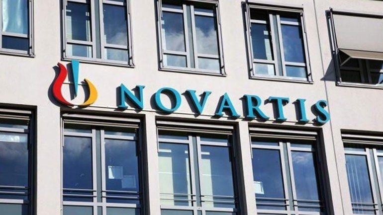 H Εισαγγελία Διαφθοράς στον δρόμο του χρήματος του σκανδάλου Novartis
