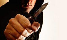 Τρόμος για νεαρό ζευγάρι – 5 Αλβανοί με μαχαίρια τους λήστεψαν – Η ΔΙ.ΑΣ. έπιασε τους τέσσερις