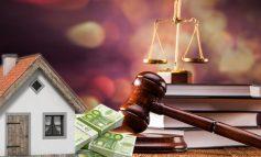 Ανατροπές στον νόμο Κατσέλη – «Εξώσεις» για χιλιάδες δανειολήπτες!