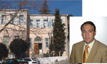 Δις ισόβια στον Θεολόγο Καλαϊτζή  για υπεξαίρεση 1.400.000 ευρώ από Δημοτική Επιχείρηση.