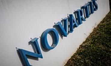 Υπόθεση Novartis: Άγριος πόλεμος για τις 10 κάλπες και τους προστατευόμενους μάρτυρες