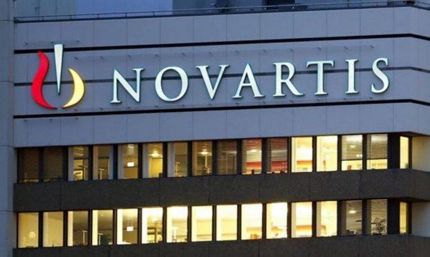 Σκάνδαλο Novartis: Μίζες, ξέπλυμα και περίεργοι θάνατοι σε «τροχαία»
