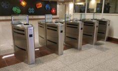 Χάος στο μετρό: Πότε θα κλείσουν οι μπάρες;