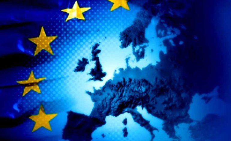 Ενωμένη Ευρώπη που είσαι;  Γράφει ο Νίκος Αναγνωστάτος.