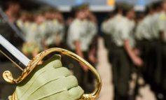 Απόφαση - «τελεσίγραφο» ΣτΕ προς κυβέρνηση: Εντός 8 μηνών τα αναδρομικά των ενστόλων