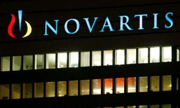 Σκάνδαλο NOVARTIS: Πώς το FBI «φαρμάκωσε» το πολιτικό μας σύστημα